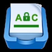 Text Encryptor