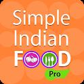SIF Pro icon