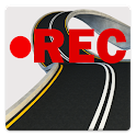 Ride Recorder  blackbox Pro icon