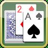 카드 놀이 Klondike