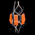 Ingress portals icon