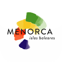 Menorca Travel Guide icon