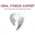 Oral Fitness Expert icon