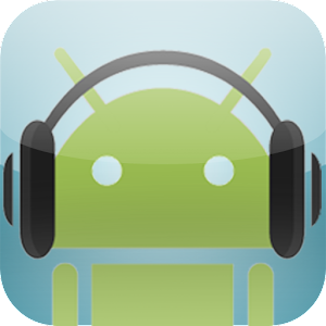 download Headset Icon apk