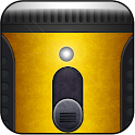 Super-Brightest Flashlight icon
