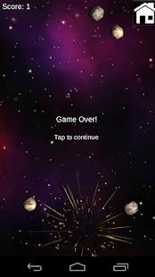 Surviving-Space 4