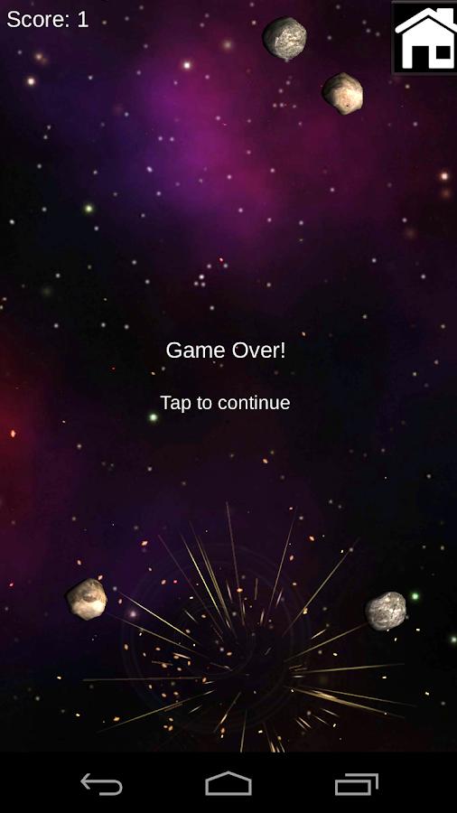 Surviving-Space 10