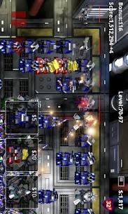 Robo Defense v2.4.1 Mod APK 2