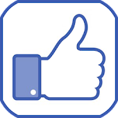 ★☆ 450 Facebook Emoticons ☆★