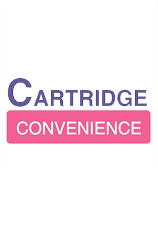 Cartridge Convenience- screenshot