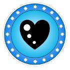 CalorieCalc icon