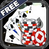 The World Of Poker