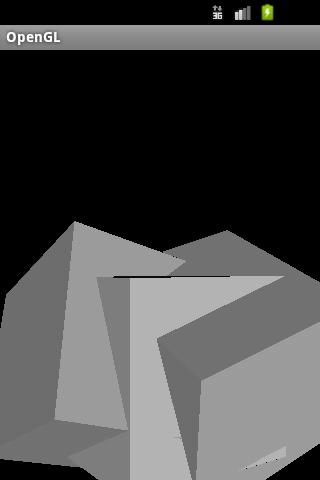 玩街機App|箱飛ばし免費|APP試玩