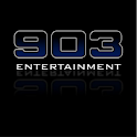 903 Entertainment logo
