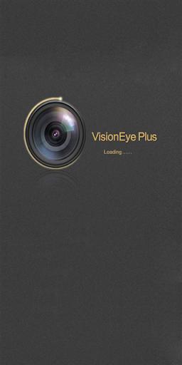 VisionEye Plus