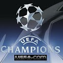 UEFA Championship Manager icon