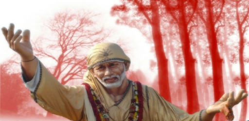 sai baba hd and 3d wallpapers apps on google play