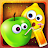 Fruit Bump logo