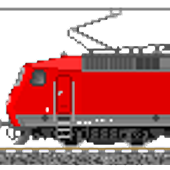 MM Railway Pro