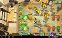 screenshot of Plants vs. Zombies™ 2 Free