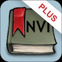 BibliApp NVI - Plus icon