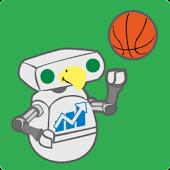 NTEX Football & Basketball