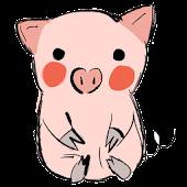 Saving the Piggy