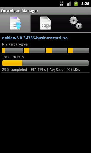 IDM Smart Download Manager New