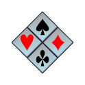Poker Jumble logo