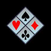 Poker Jumble