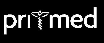 Pri-Med InLight logo