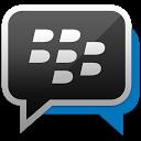 Mientras nos llegan las llamadas de voz en Whatsapp, aquí os abandono algunas opciones interesantes