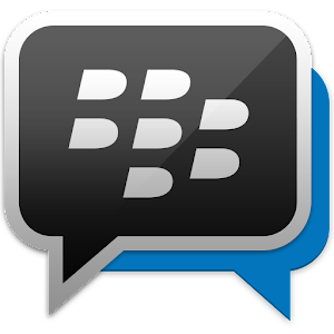 تحميل برنامج BlackBerry Messenger لهواتف