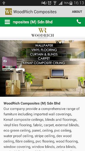 woodrich.com.my