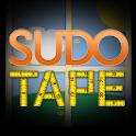 SudoTape logo