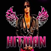 Bret Hart Live Wallpaper