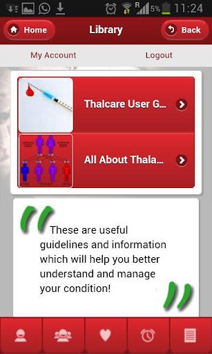 ThalCare