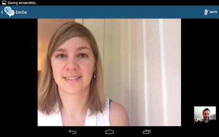 Text Me!  Free Texting & Call 2.8.8 screenshot 13543
