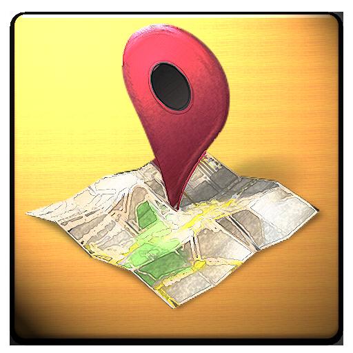 Plot Finder