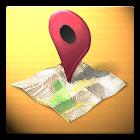 Plot Finder icon