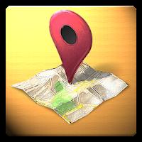 Plot Finder 1.7