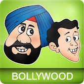 Bollywood World