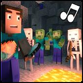 MusicCraft Videos