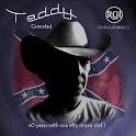 Teddy Grimstad icon