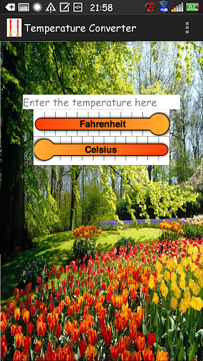 S4 Thermometer 3DHD - Android Apps on Google Play