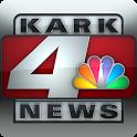 KARK 4 News icon