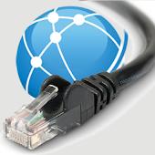 eGPS IP View