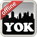 Yokohama Guide icon