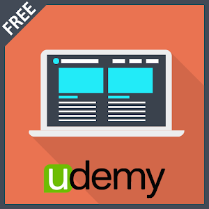 Make Money From Website Icon