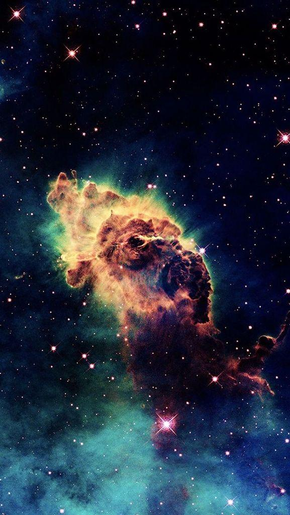 Space Wallpapers HD - Google Play Store revenue & download estimates ...